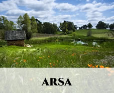 Amador Regional Sanitation Authority - ARSA